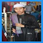 Gamias Al Fadhil A018