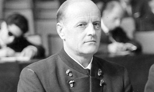 Franz Murer
