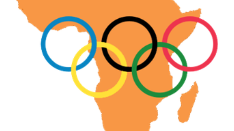 2019 African Games: FG assures athletes of adequate support