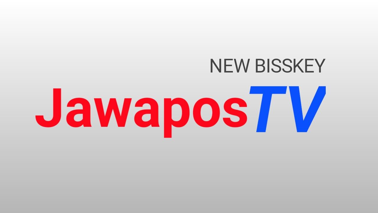 Bisskey Jawapos TV Juni 2019