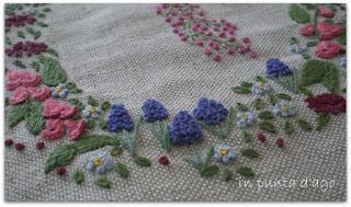 http://silviainpuntadago.blogspot.com/2010/06/particolari.html