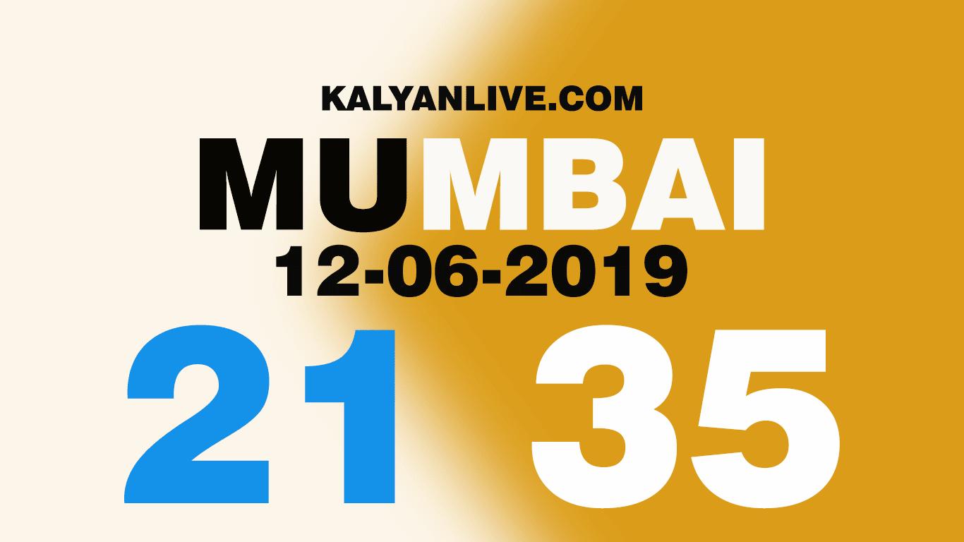 Matka Mumbai   Main Mumbai   Boss Matka 143   SattaMatka 2019