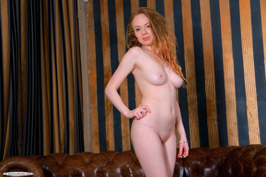 [Goddess Nudes] Regina B - Photoset 01 goddess-nudes 05030