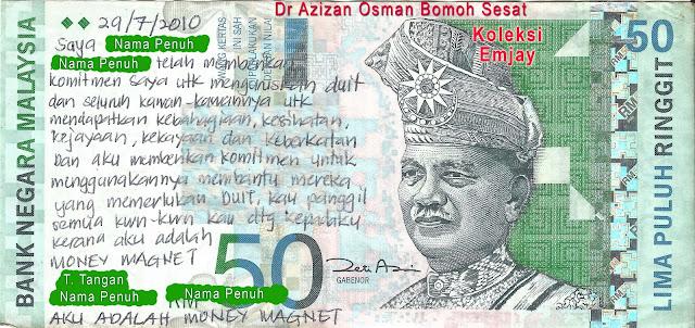 IBU-DUIT-Dr.-Azizan-Osman
