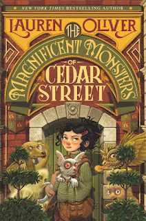 https://www.goodreads.com/book/show/45730726-the-magnificent-monsters-of-cedar-street