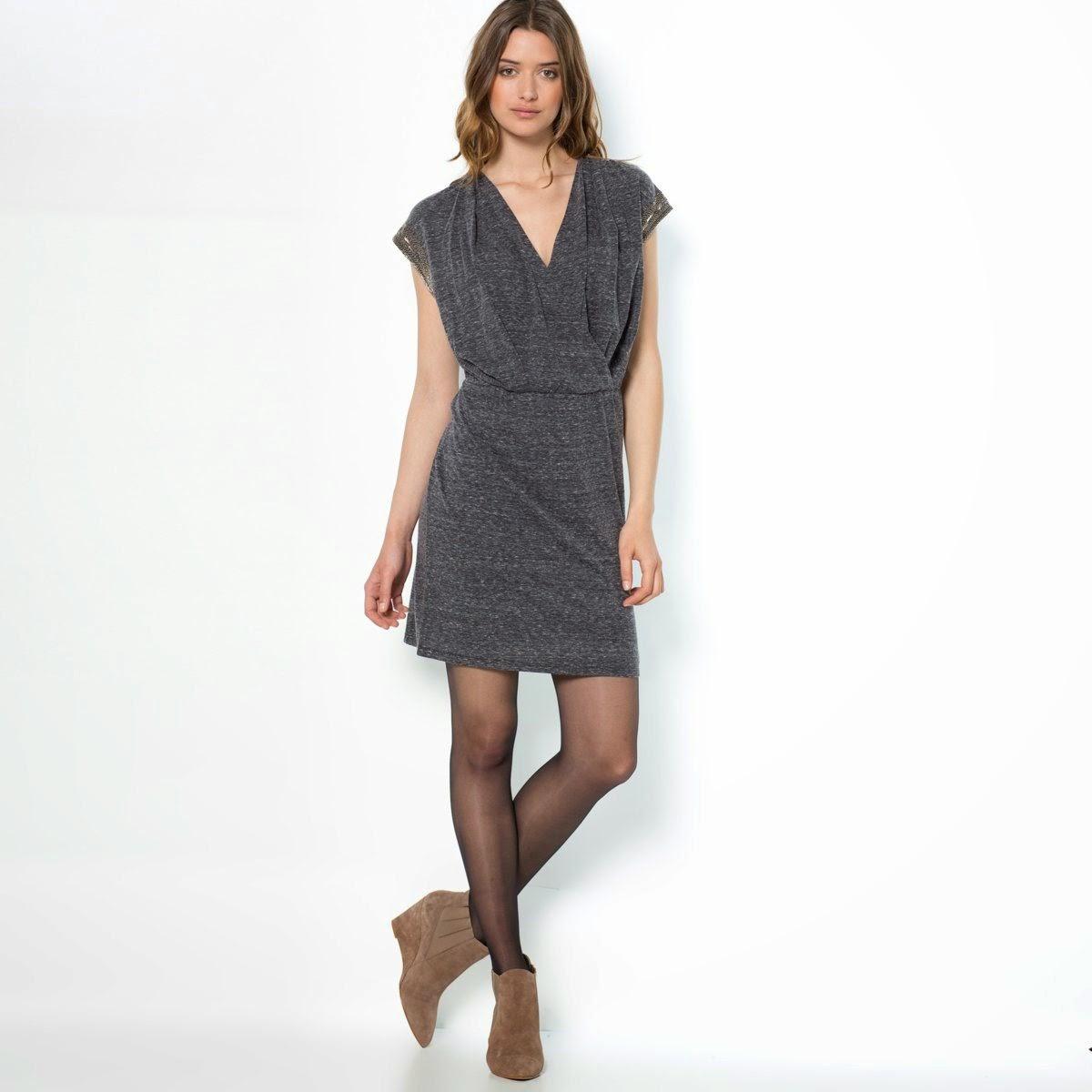 14c74c2c1feb Γυναικεία Φορέματα   Γυναικεία κοντά φορέματα