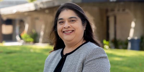 Dr. Sylvia Garcia-Navarrete