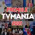 A început votarea pentru Premiile TV Mania, ediția 20