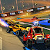 Rocket League will welcome the Tournaments on April 3