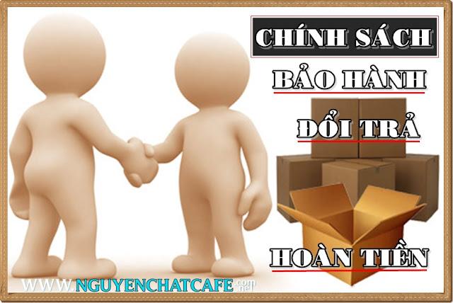 bao-hanh-doi-tra-hoan-tien
