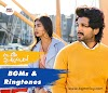 Ala Vaikunthapurramuloo BGMs Free Download — BGM Mixy
