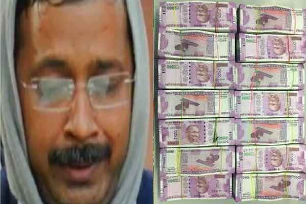 aap-lost-deposit-at-8271-places-rs-8-27-crore-benefit-for-eci-india