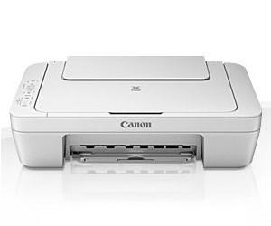 canon-pixma-mg2510-driver-download