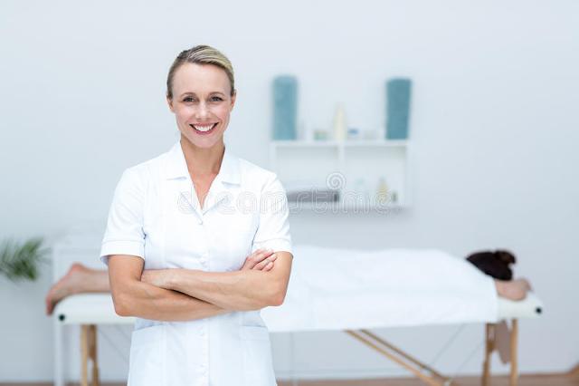 Dicas para melhorar o consultório de Fisioterapia