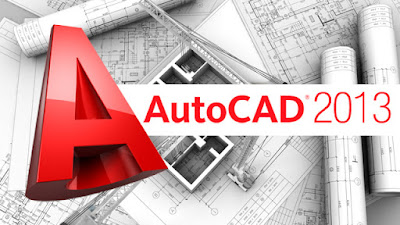 Autocad 2013 Crack [Activation Code] Full Download