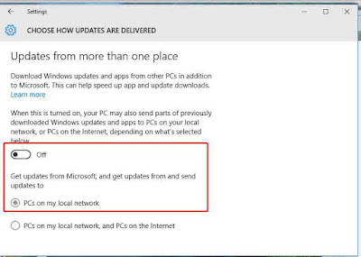 turn-off-windows-update-6