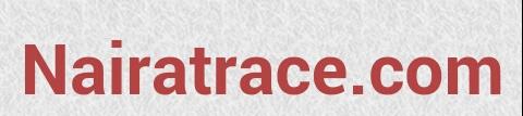 Blog of The Week: Nairatrace Blog