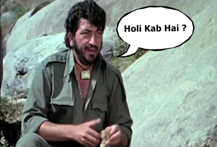 holi-2020-bollywood-films-special-evergreen-holi-dialogues-from-films-like-sholay-ramleela