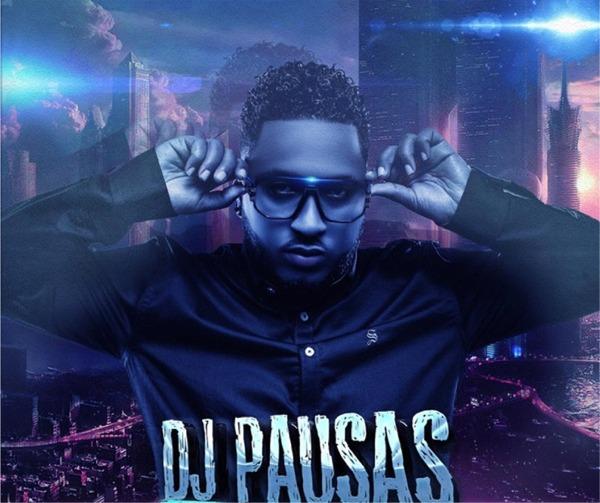 Nosso Mambo - Dj Pausas & Dj Palhas Jr. (ft. Força Suprema & Pier Slow)
