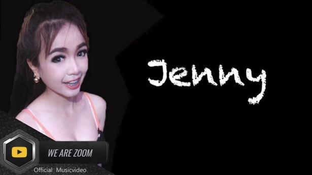 วงzoom feat. เจนนี่