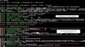 Cara Hack Akun ML (Mobile Legends)