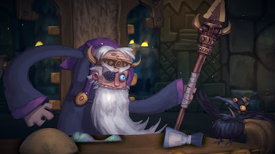 Zombie Vikings PC Game Free Download