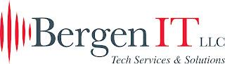 www.bergenit.net