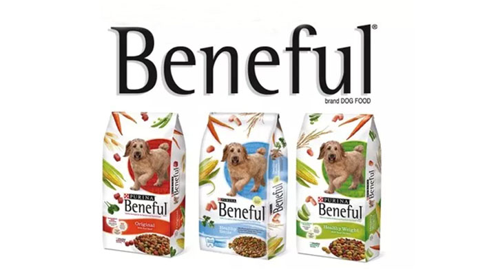 beneful-dog-food-review