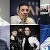 [ESPECIAL 2019] As personalidades que se destacaram em 2019