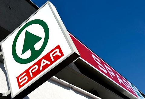 A Spar több mint 1,2 milliárd forintból újította meg három vidéki áruházát
