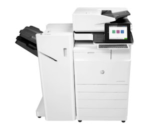 HP LaserJet Managed MFP E72530dn Driver Downloads, Review