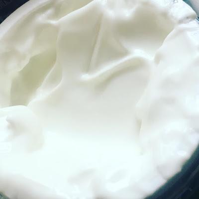 Atmosphere-crema-de-oxigeno-galium-cosmetica-integral