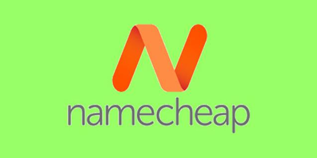 Purchase Domain Name At NameChap (Updated In 2017)