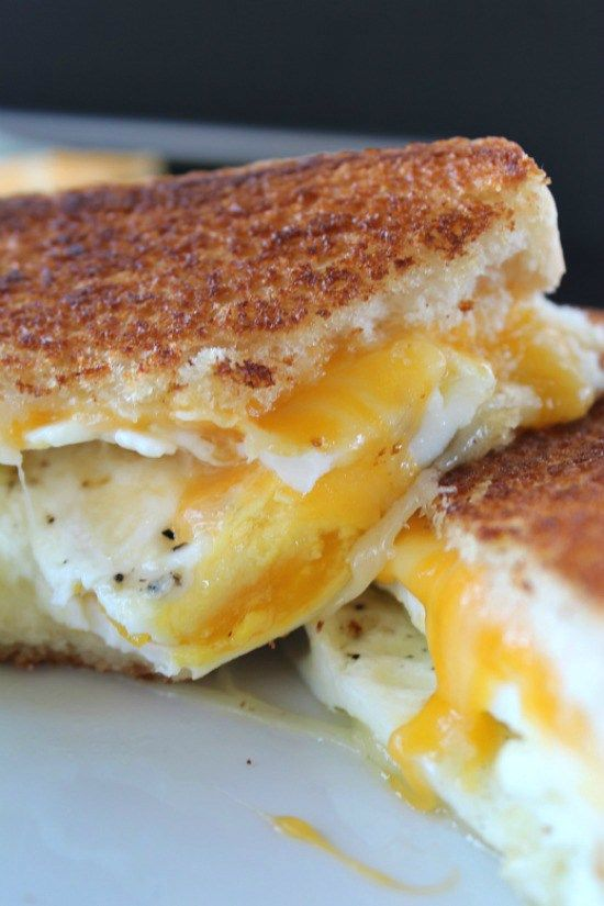 ★★★★☆ 7561 ratings | FRIED EGG GRILLED CHEESE SANDWICH #HEALTHYFOOD #EASYRECIPES #DINNER #LAUCH #DELICIOUS #EASY #HOLIDAYS #RECIPE #FRIED #EGG #GRILLED #CHEESE #SANDWICH
