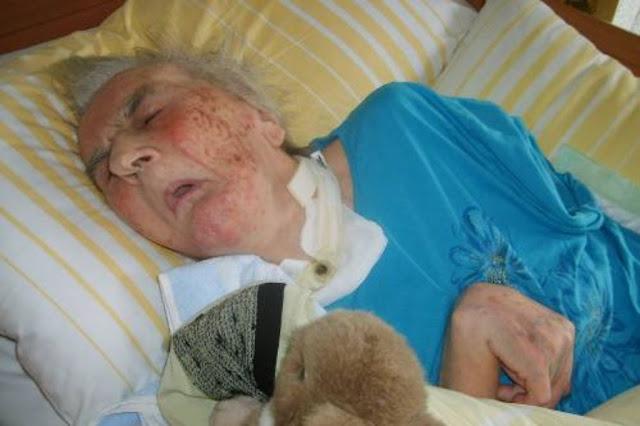 Sterbehilfe: Münchner Anwalt vor Gericht