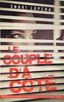 http://andree-la-papivore.blogspot.fr/2017/03/le-couple-da-cote-de-shari-lapena.html
