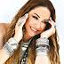 Τα 10 καλύτερα τραγούδια από τη Μελίνα Ασλανίδου