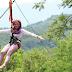 Keunikan Wisata Jonggol Garden
