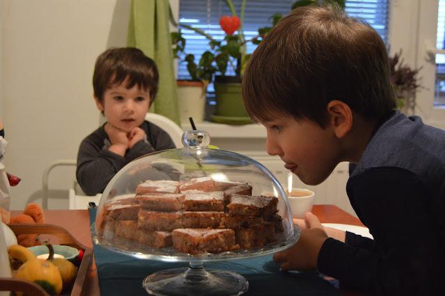 Nájsť cukor mama dátumu lokalít