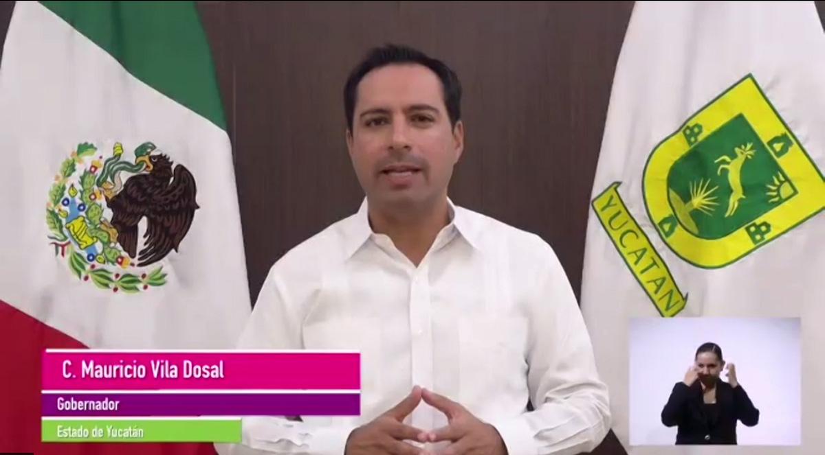 YUCATÁN FUERTE PRESENCIA TIANGUIS TURÍSTICO DIGITAL 02