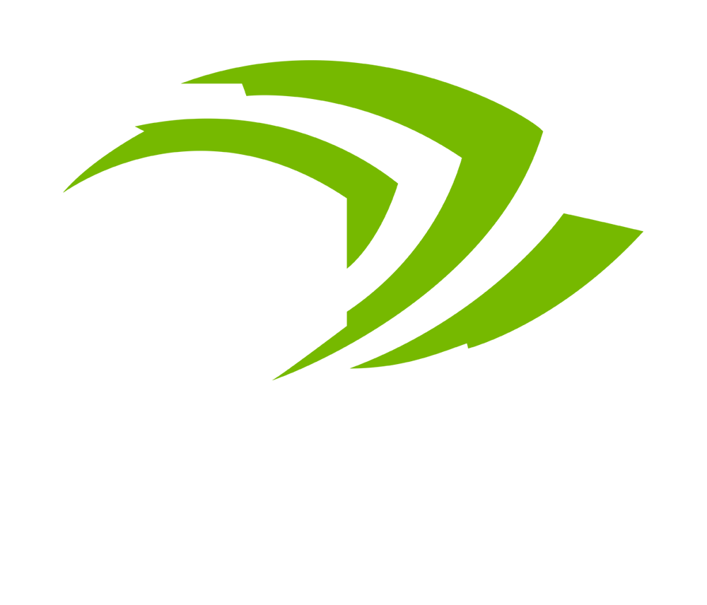 How to Modify NVIDIA Notebook Driver  INF Files