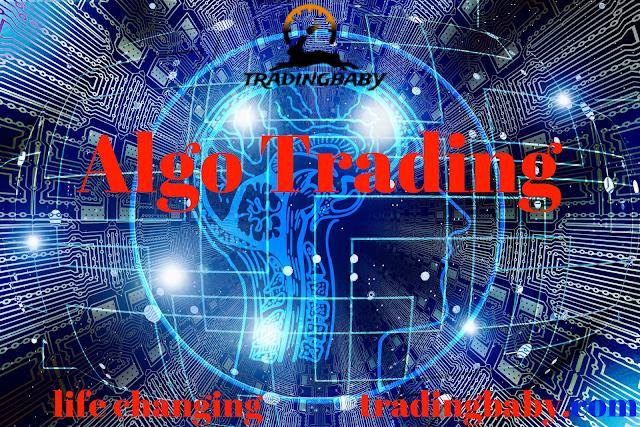 Algo Trading kya hai in hindi