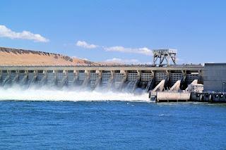 Imagem: Embasa: Muritiba, São Félix e Cachoeira, fica sem água nesta terça (28)