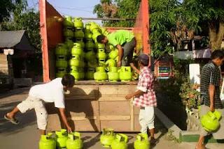 7 Usaha Kecil yang Menjanjikan di Kampung Halaman