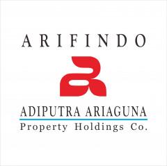 Lowongan Kerja Marketing Manager Properti di Arifindo