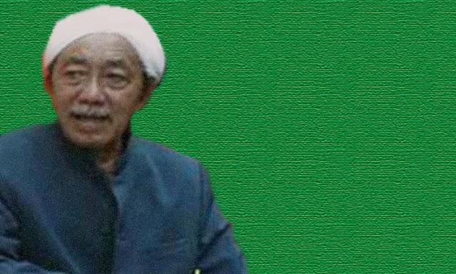 KH Abu Bakar Shofwan, PP Gedongan Cirebon