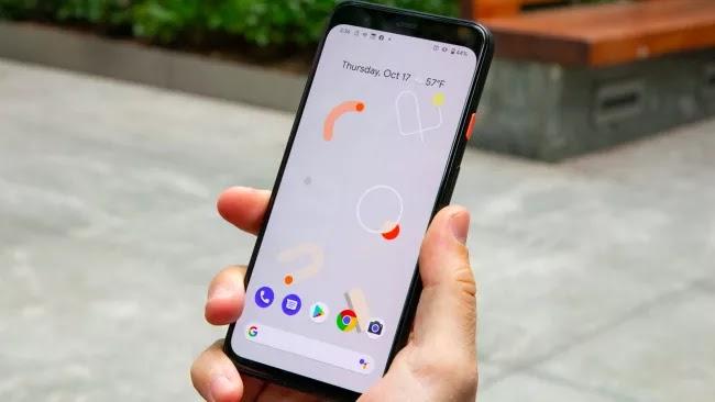 Android 11 akan menambahkan fitur seperti recycle bin ke smartphone kamu