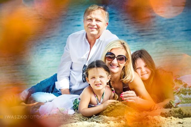 sesja rodzinna krakow, zdjęcia rodzinne, sesja portretowa