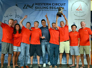 http://asianyachting.com/news/WC19/22nd_Western_Circuit_Singapore_2019_Race_Report_4.htm