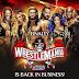 WrestleMania 37 - Bianca Belair se corona y Roman Reigns defiende título. Nuevos reinados para Sheamus, Apollo y Rhea Ripley